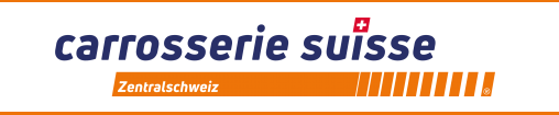 Carrosserieverband Zentralschweiz