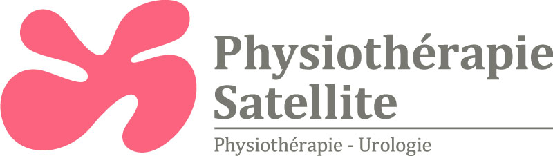 Physiothérapie Satellite