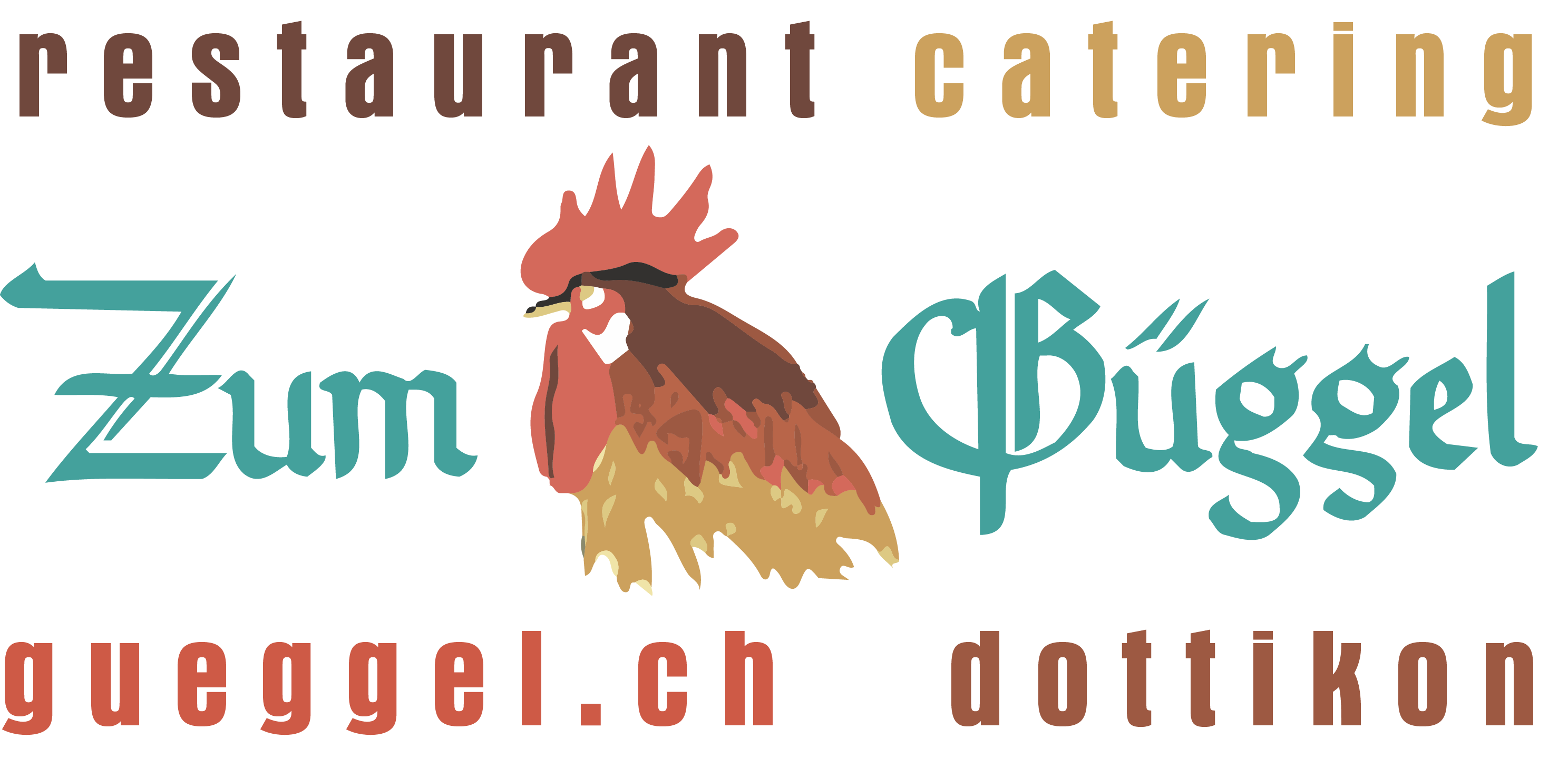 Restaurant zum Güggel
