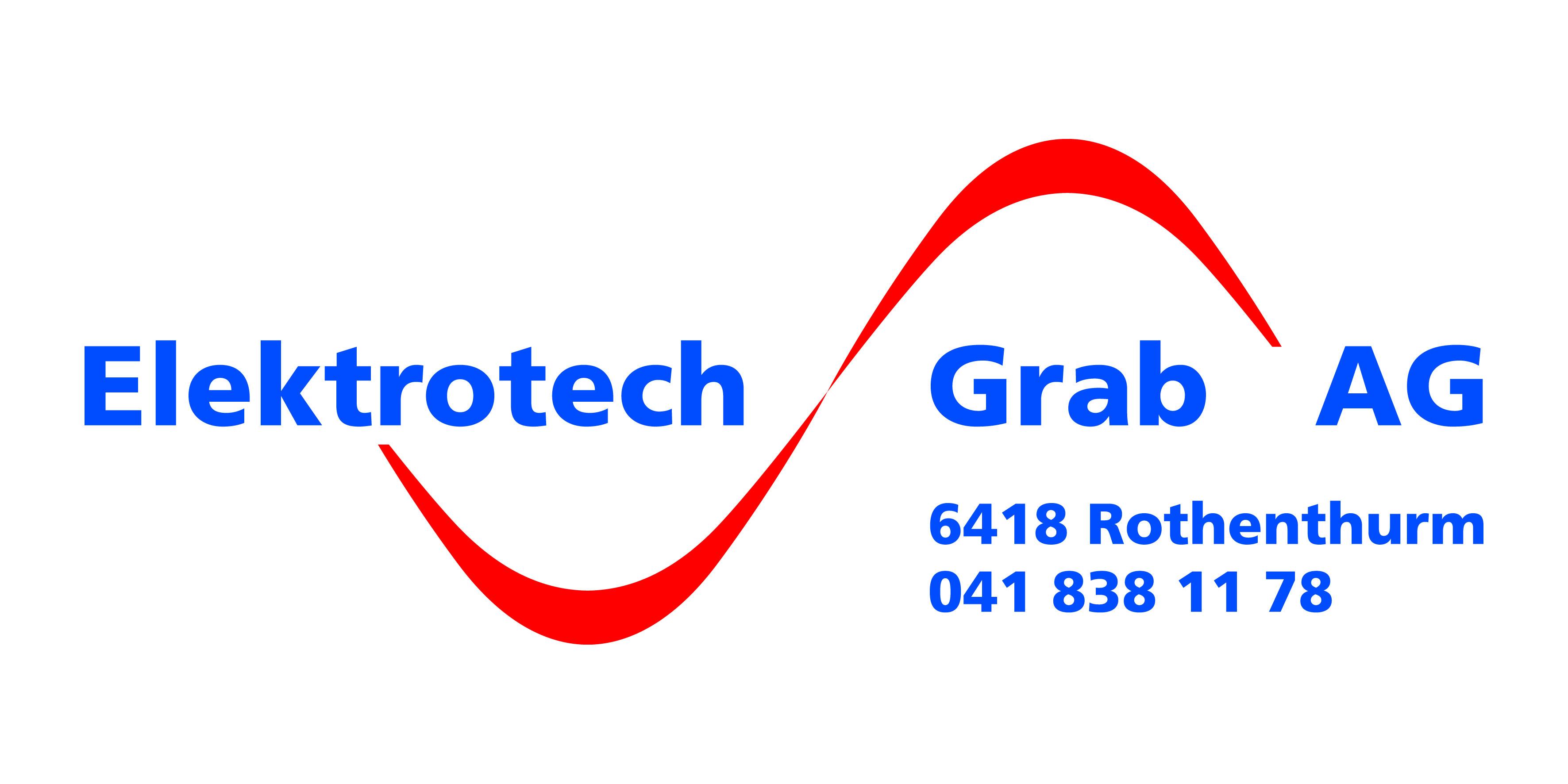 Elektrotech Grab AG