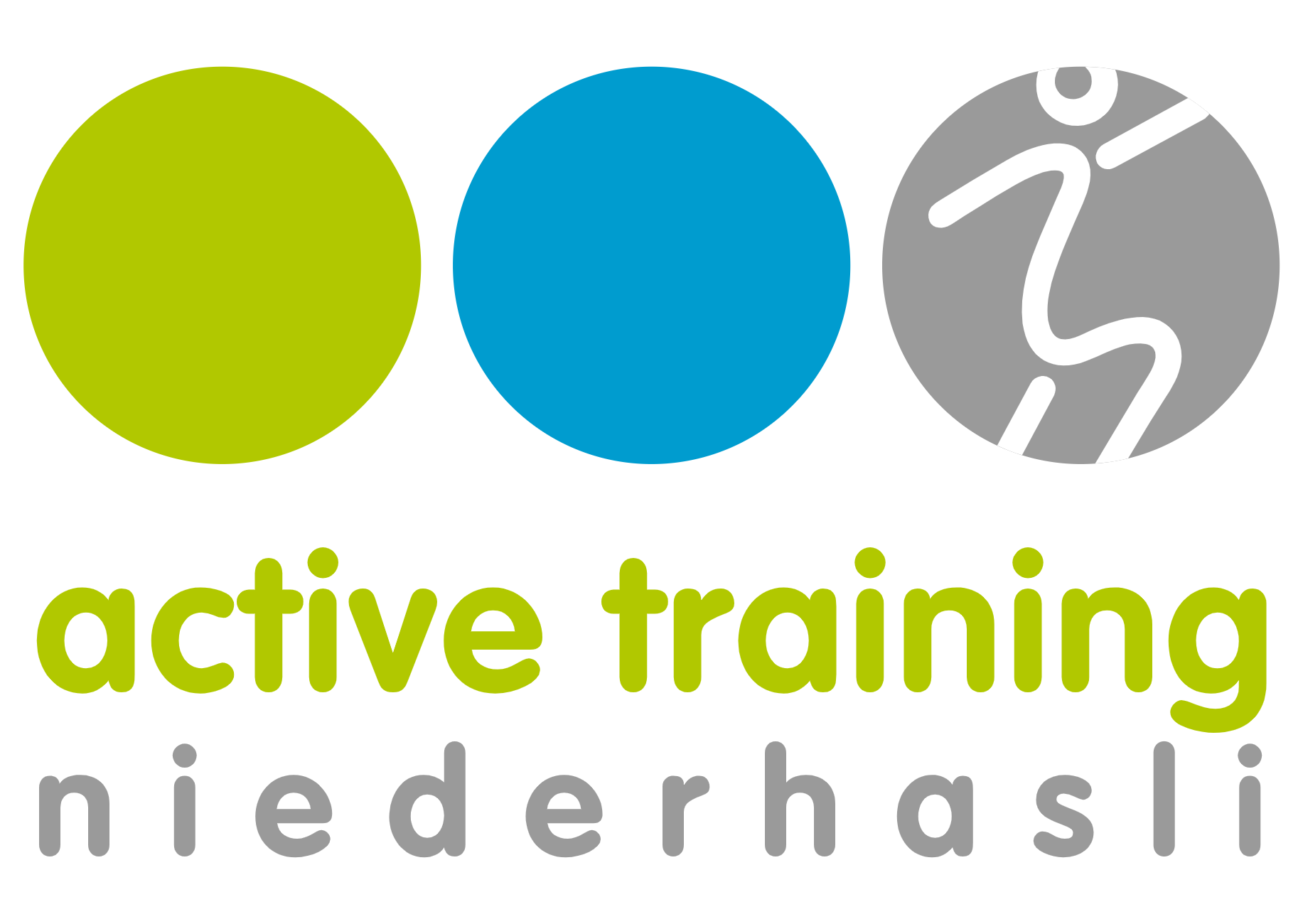 Active Training Niederhasli GmbH