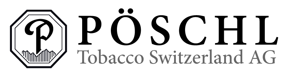 Pöschl Tobacco Switzerland AG