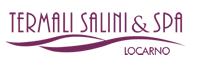 Termali Salini & Spa Locarno