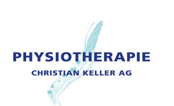 Physiotherapie Christian Keller AG