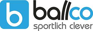 Ballco sports (Schweiz) GmbH