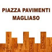 Piazza Pavimenti Sagl