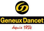 Geneux-Dancet SA