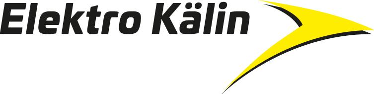 Elektro Kälin AG