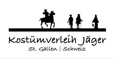 Kostüm-Jäger AG