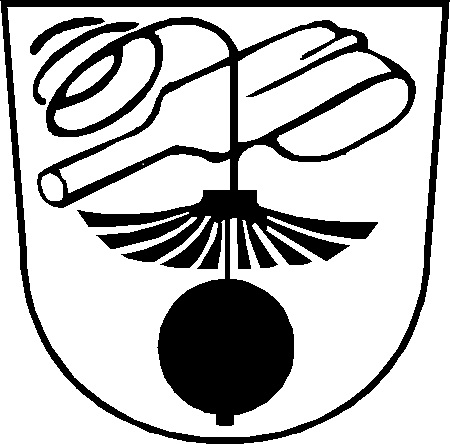 Kaminfeger Frey GmbH