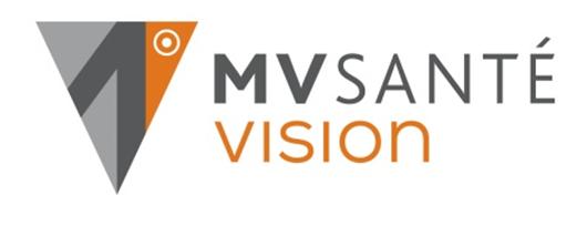 MV SANTE Vision SA