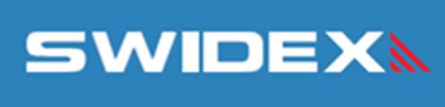 SWIDEX GmbH