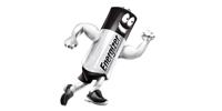 Batteriepower Livio Abbagnale