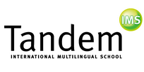 Tandem International Multilingual School