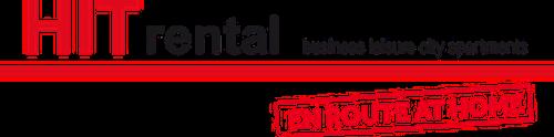 HITrental AG