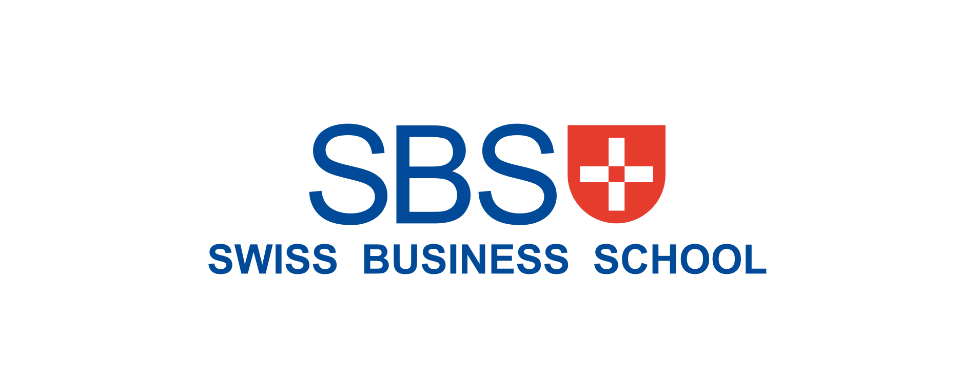 SBS Swiss Business School GmbH
