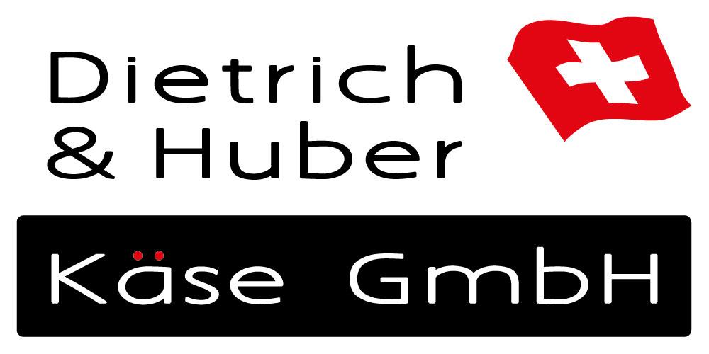 Dietrich & Huber Käse GmbH