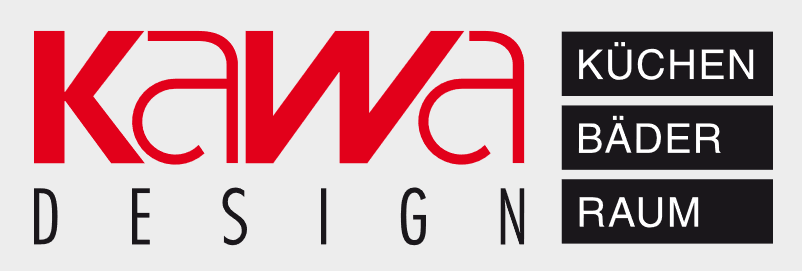 KAWA DESIGN AG