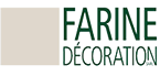 Farine Décoration Sàrl