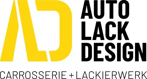 AutoLackDesign Maurer GmbH
