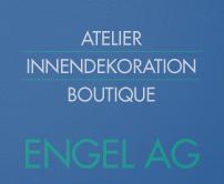 ENGEL AG