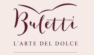 Panetteria Pasticceria Confetteria Buletti