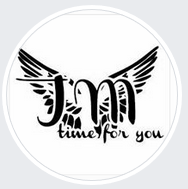 JARKA-Time for You