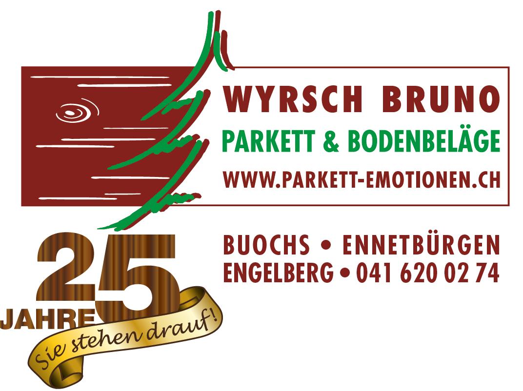 Wyrsch Bruno AG