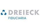 Dreieck Fiduciaria SA
