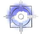 La Biotique Conseils S.A