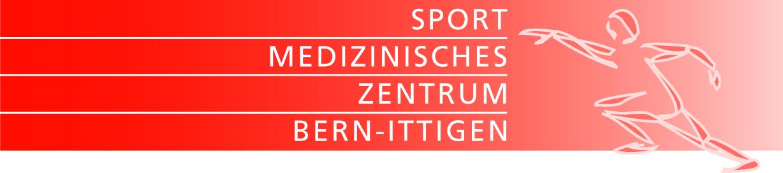 Clénin German