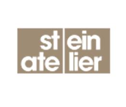 Steinatelier