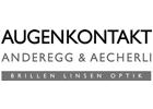 Augenkontakt Anderegg & Aecherli
