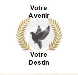 Destin.ch