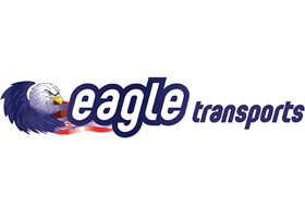 Eagle Transports Sàrl