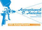 Autospritzwerk P. Auricchio