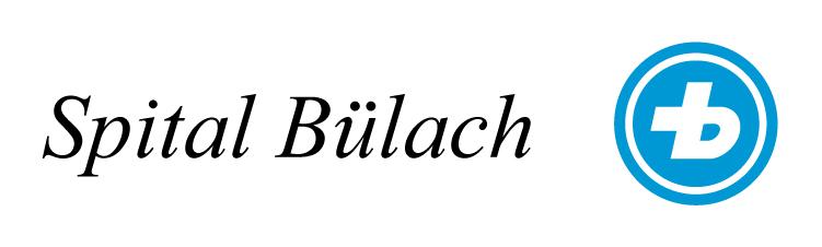 Spital Bülach AG