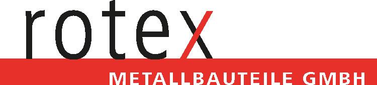 Rotex Metallbauteile GmbH