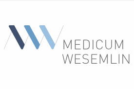 Medicum Wesemlin AG
