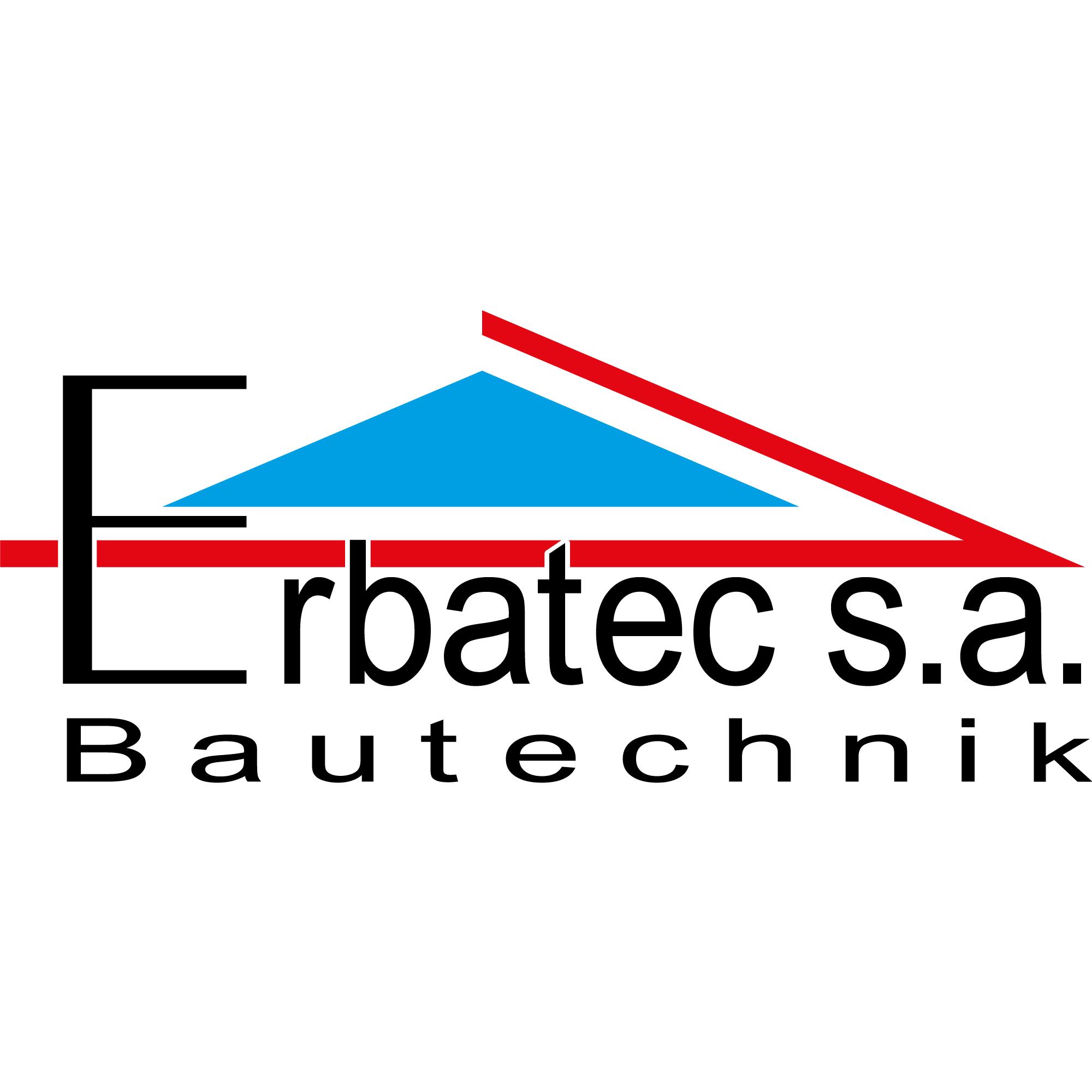 Erbatec SA