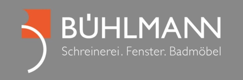 Bild Bühlmann AG Entlebuch