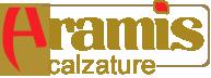 Calzature Aramis Sagl