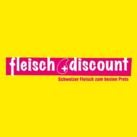 Fleisch Discount Albisriederplatz