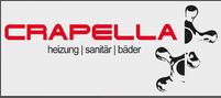 Bild Crapella AG