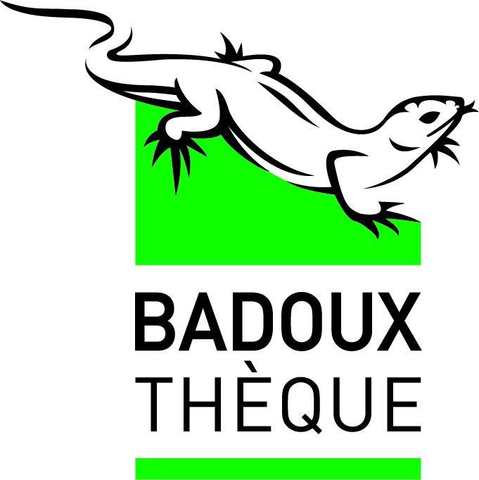 Badouxthèque