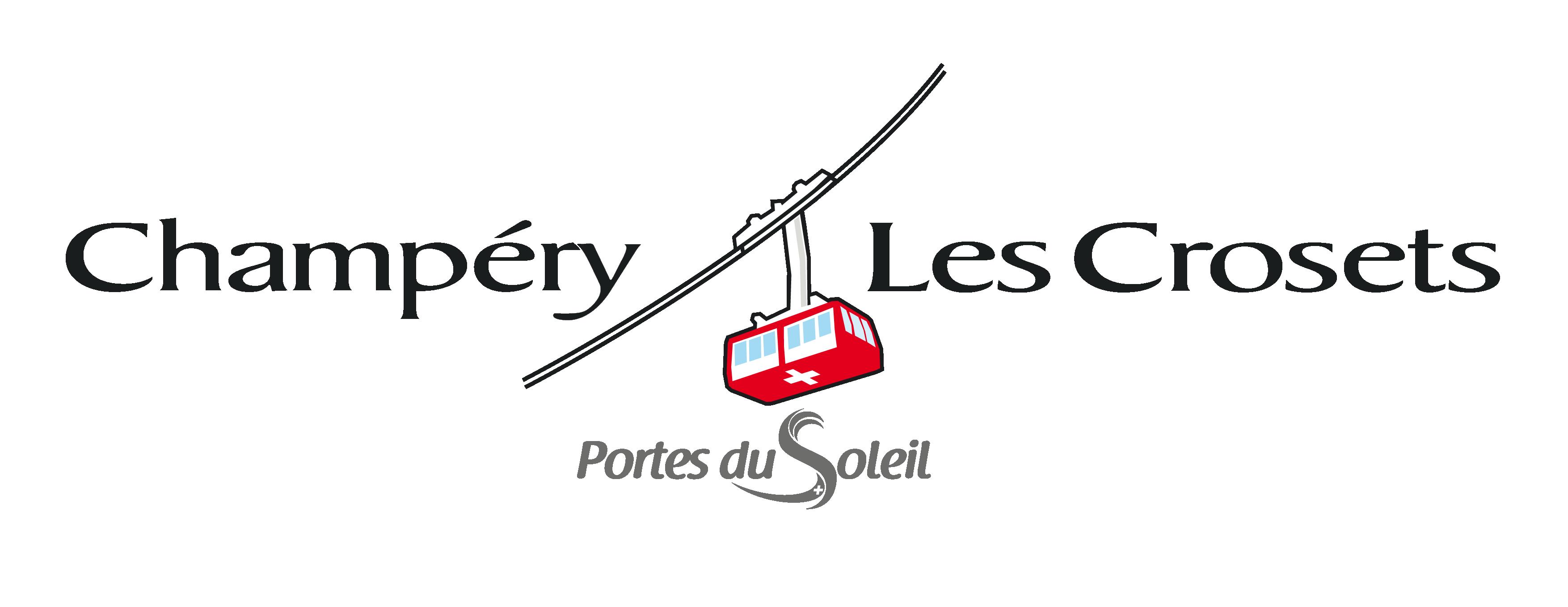 Télé Champéry-Crosets Portes du Soleil SA (TCCPS)