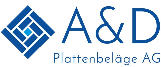 A&D Plattenbeläge GmbH