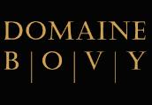 Domaine Bovy