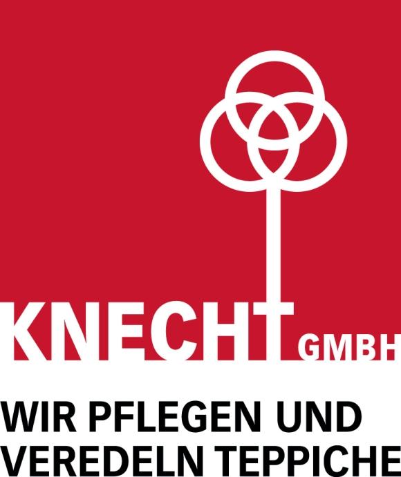 Knecht GmbH, Teppichreinigung
