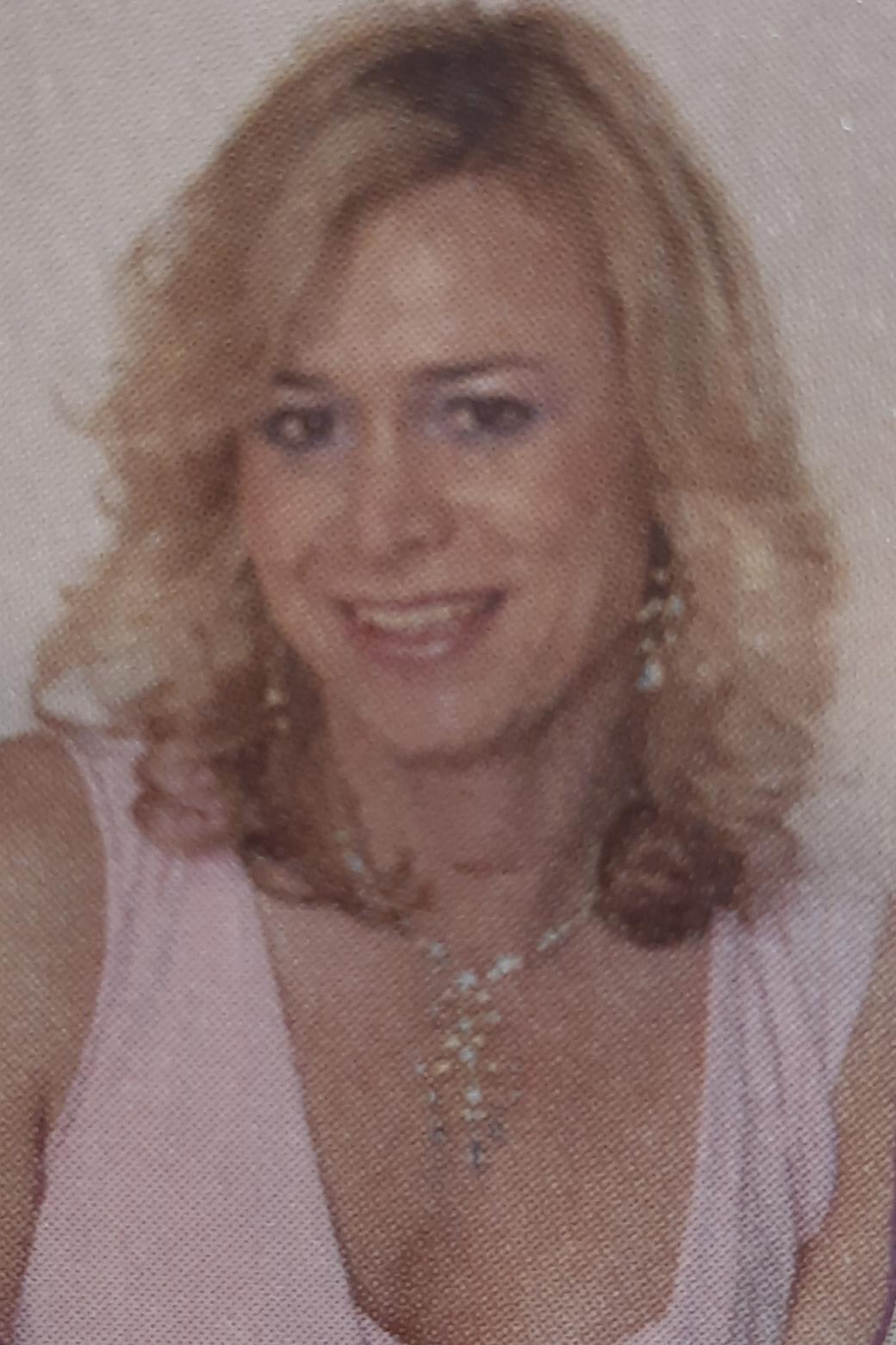 Armani Laura Tiziana